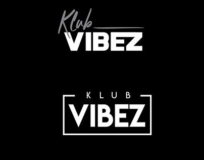 Klub Vibez Concepts [ Design ]