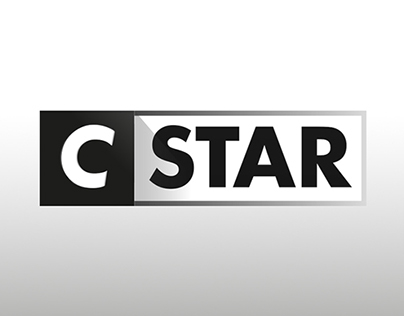 Reproduction of CSTAR TV Branding (french channel)