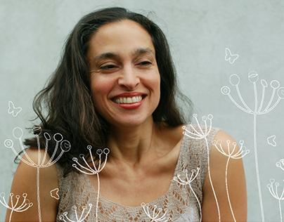 Leah Katz Certified Yoga & Pilates Teacher Website