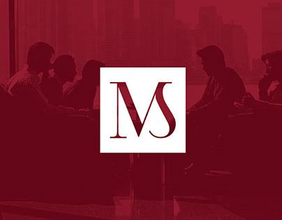 Merchiston Solicitors