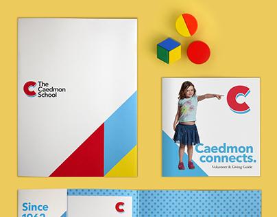 The Caedmon School