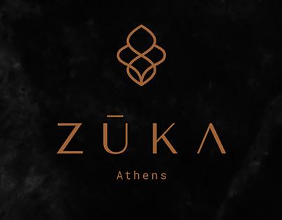 Zũka Athens