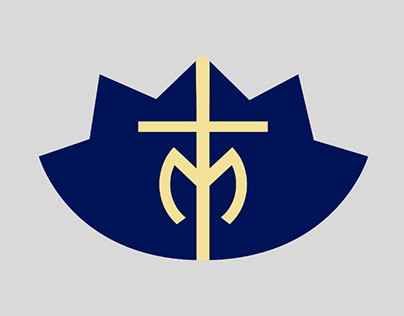 Marianist Sisters and Marianist School Logos