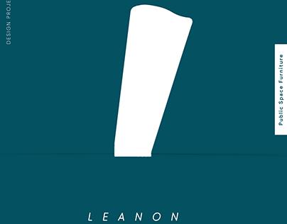 "LEANON "" Improving public waiting experiences """