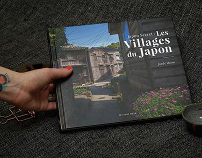 Les Villages du Japon