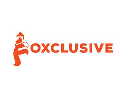 FOXCLUSIVE