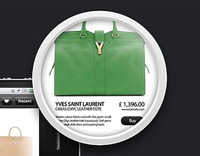 Vogue Enhanced