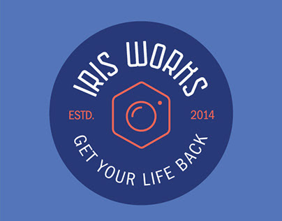 Iris Works
