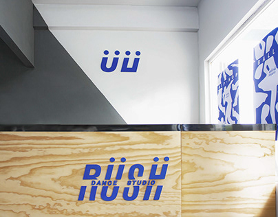 RUSH Dance Studio