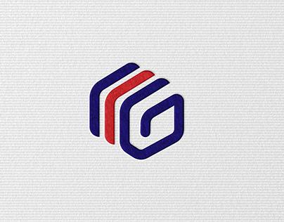 CCG Brand Identity