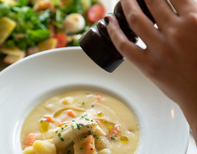 """Glykanisos"" tavern   Food photography"