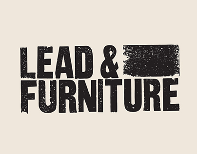 Lead & Furniture