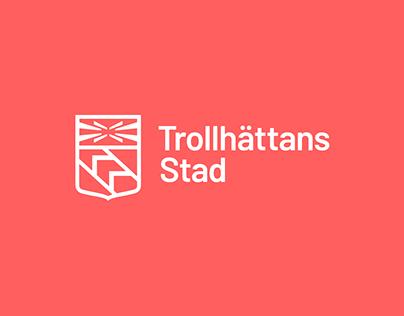 City of Trollhättan