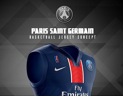 release date 58cba c176b France Handball,