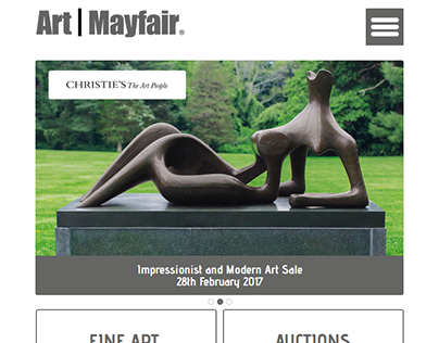 ArtMayFair.com