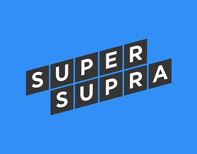 Súper Supra