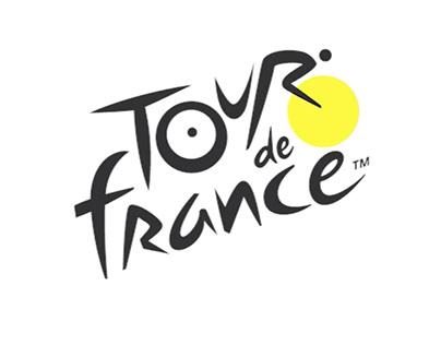 TOUR DE FRANCE 2020 - Teasers for Enesco France
