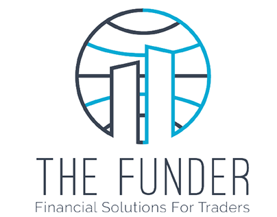 the funder