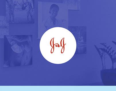 J&J Institute