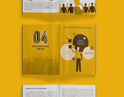 E-book | Ead de Sucesso