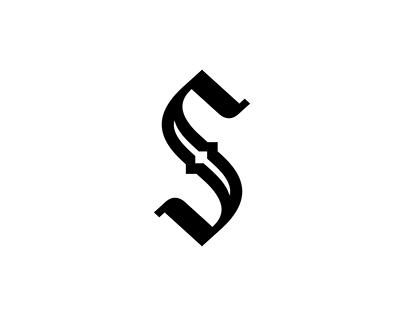 Symbols/Logos of 2014-2017