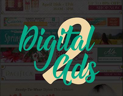 Digital Ads 2