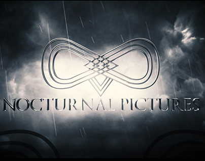 Nocturnal Pictures Logo Sting