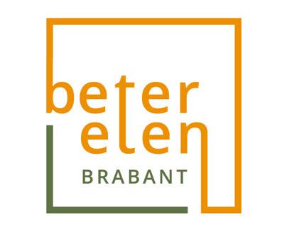 Beter Eten Brabant