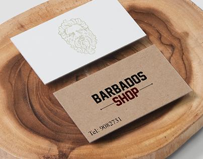 Barbados Shop