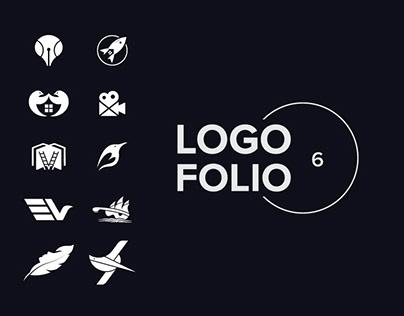 Logofolio - V6 - 2019