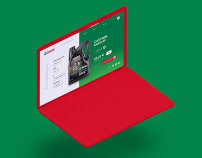 Product Card
