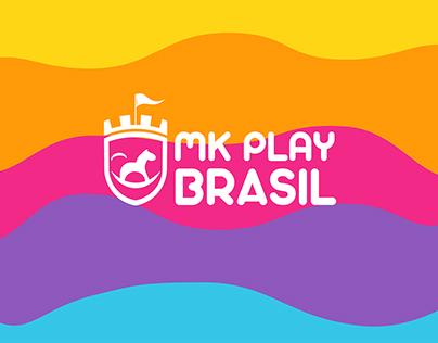MK Play Brasil - BRAND