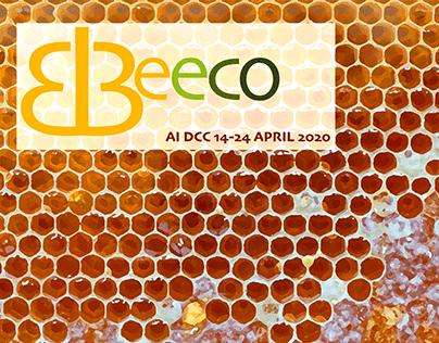 AI DCC 14-24 April 2020