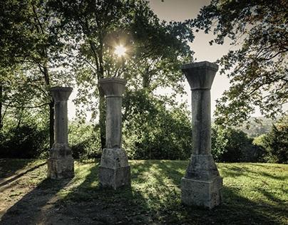 Friaul Julisch Venetien (Italy)