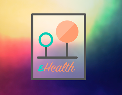 eHealth - Interface design for electronic health card