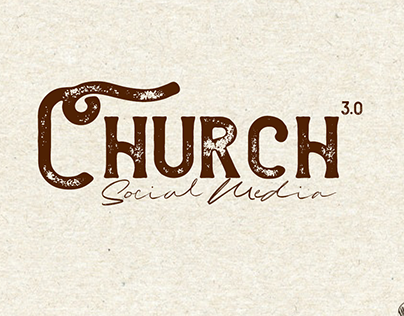 Artes para igreja