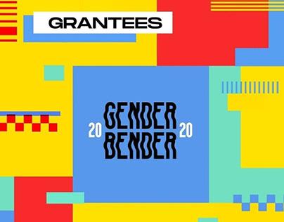 Scavengers - Gender Bender 2020