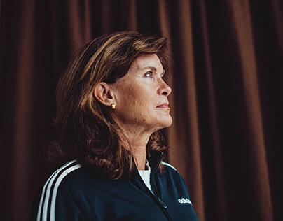 Ulrike Nasse Meyfarth