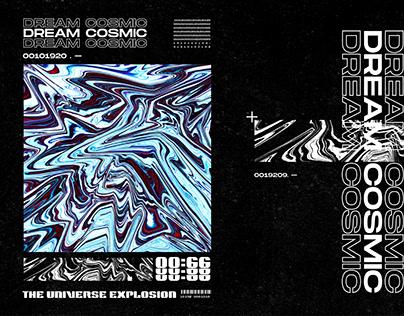 Dream Cosmic