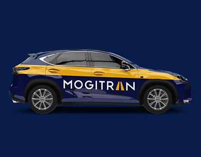 MOGITRAN