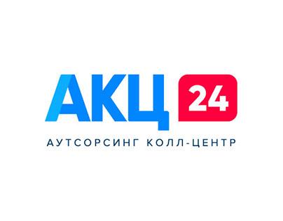 AKC 24
