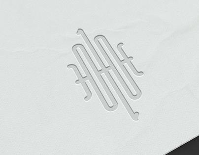king Moha Logo Design