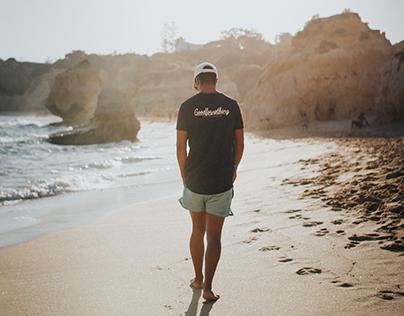 Algarve Shoot