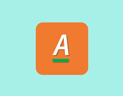 Absorica Tracker App