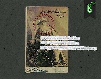suplemento pernambuco n. 157