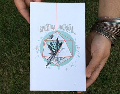 Spectra Journal