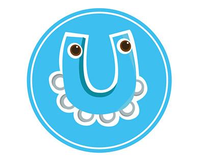 Ukulele, música personalizada para niños.