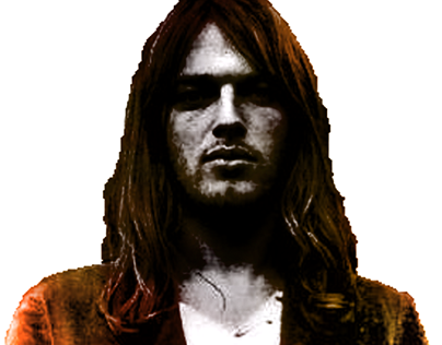 David Gilmour: Equipment Analysis