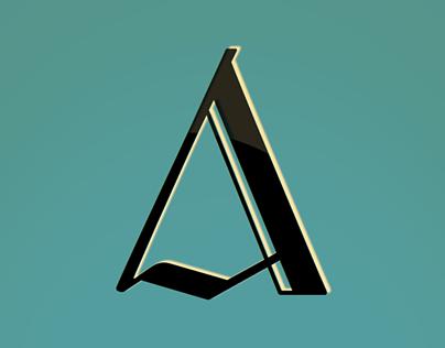 Typefaces VII – Irish