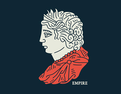 Empire Apparel - Fall 2018